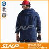 Одежды куртки способа оптовых людей Соединени-Ткани вскользь