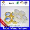 los 66m 48m m 50mic Agua-basaron Acrylic BOPP Strapping Tape