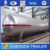 25cbm 60cbm LPG zum Gas-Kraftstoff-Wasser-Sammelbehälter