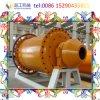 Smerigliatrice economizzatrice d'energia eccellente della roccia/smerigliatrice del minerale metallifero