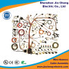 Uitrusting van uitstekende kwaliteit van de Draad van de Kabel van de AMPÈRE de Auto