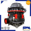 Hydraulic professionale Mining Equipment/Ore Hydraulic Cone Crusher