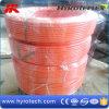 Thermoplastic de alta pressão Hose SAE 100r7/SAE100r8