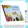 Child Book Printing/ Paper Printing Book for Child/ Hardcover Children Book
