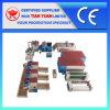 Nonwoven熱の結合の生産ライン