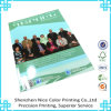 Softcover Book Printing/ Paper Printing for Catalog/ Full Color Printing of Catalog