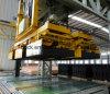 Linha de produção máquina do tijolo de empilhamento automática do tijolo