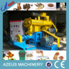 Dog Food Cat Food Fish Food Pellet Mill & Pelleting Machine