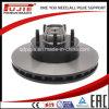43512-47010 rotor de frein à disque pour Toyota