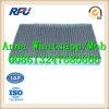 filtre à air de cabine de 3b0091800 8d0091800 pour Adui