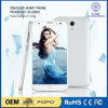 5 polegadas Android 6.0 Mtk6735p Quad Core 4G Smart Cell Phone