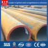 Äußeres nahtloser Stahl-Gefäß des Durchmesser-711mm