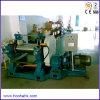 Máquina da extrusão de cabo do silicone com alta qualidade