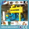 De hoge Plant van de Machine van de Korrel van de Machine van het Dierenvoer van de Output met Ce