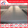 강철 플레이트를 극복하는 ASTM Corten A588