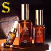 Aranmidas marroquí aceite de argán (S-S-SAO001 SAO002 S-SAO003)