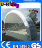 Sale caldo Inflatable Stage Tent per Show