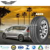 185r14c 195r14c 195r15c PCR Light Truck Tyre Passenger Car Tyre mit Car Tire