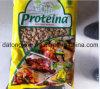 Máquina/equipamento/maquinaria da proteína de soja