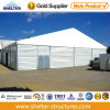 Semi-Permanent를 위한 옥외 Sandwich Panel Warehouse Tent