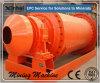 Molino de Barras en Venta / Rectificadora en venta ( MBY )