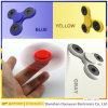 Brinquedos por atacado da inquietação que tendem o anti metal Handspinners do girador do brinquedo da inquietação do esforço