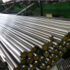 barra rotonda luminosa dell'acciaio inossidabile 17-4pH/SUS630