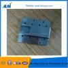 De Vervangstukken van het Aluminium van de precisie voor de Apparatuur van de Automatisering