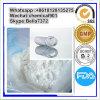 Propionato glucocorticoide antiinflamatorio activo del polvo 80474-14-2 Fluticasone
