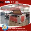 precio de la cortadora del laser del papel 60W/de la cartulina/de la cartulina