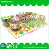 2016 сладостных детей серий оборудования спортивной площадки крытого для сбывания (KP150615)