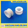 Rullo di ceramica lavorante personalizzato dell'allumina e di Zirconia