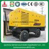 Compresor de aire grande del tornillo de Kaishan Lgy-23/10g 220HP eléctrico
