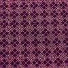 Couro reunido selo do plutônio do Glitter do teste padrão para o papel de parede de KTV