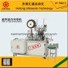 Machine intérieure ultrasonique automatique de masque protecteur de machine de soudure d'Oreille-Boucle de masque