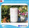 Papier à feuilles d'aluminium à usage médical pour les écouvillons d'alcool