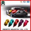 Vernice di spruzzo libera dell'automobile di colore per automobilistico