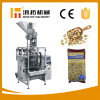 Máquina de empacotamento do malote do feijão de café
