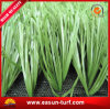 Alfombra artificial al aire libre barata de la hierba para la venta