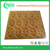 PWB de cobre da base +Fr-4