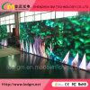 Innenfarbenreiche Bildschirmanzeige LED-P5/Bildschirm/Zeichen für Stadiums-Erscheinen