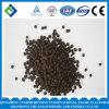 高品質の化学薬品のFertilzier二アンモニウムの隣酸塩DAP 18 46 0