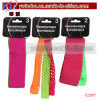 Soluções básicas Headwraps colorido Headwear do Headgear (C2007)