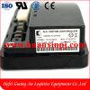 Curtis-Controller 1212p-2401 verwendet worden in den Ladeplatten-LKWas