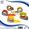 Kundenspezifisches BOPP Verpackungs-Band der Qualität-