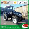 Trattore agricolo di Wd della rotella del giardino 4 dell'azienda agricola famosa all'ingrosso di marca (HW-254, HW-304, HW354)