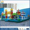 Qualitäts-bester Preis-aufblasbares Kind-Schloss