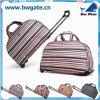 Bw1-061 Professionele Fabriek van de Zak van de Voorraad 6PCS de Reizende dragen-op Bagage