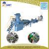 押出機機械をリサイクルするPE PPのブロックのびん洗浄