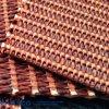 Высококачественные конвейерные ленты Sw & Cfw